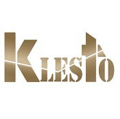 KLESTO